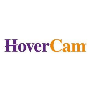 Dokumentkamera från Hovercam