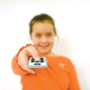 mentometer TurningPoint i skolan