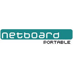 NetBoard Portable