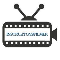 instruktionsfilmer-logo