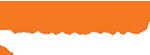 Wikona Logotype