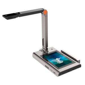 Trådlös Dokumentkamera HoverCam Ultra 10