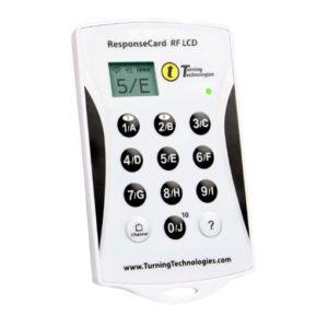 TurningPoint-RF-LCD-1