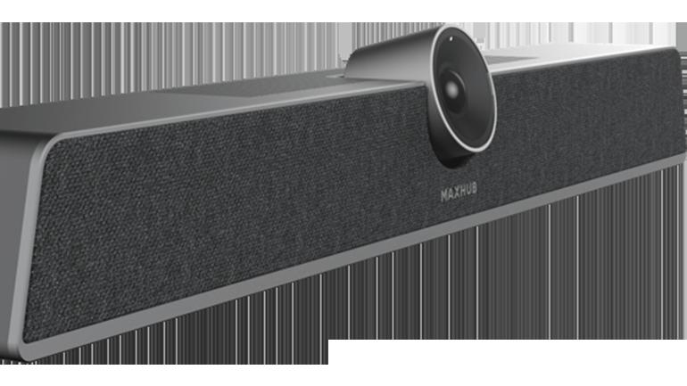 Videokonferenssystem från MaxHub